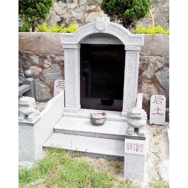 福寿双馨B型-齐寿宝座