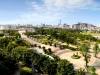 新塘公墓中华墓园