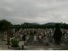 石猪山公墓